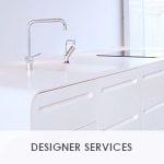 Designer-150x150