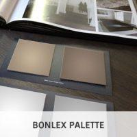 Bonlex Palette